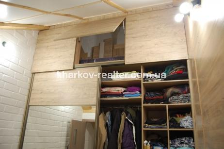 2-комнатная квартира, ЮВ и ЦР - Image12