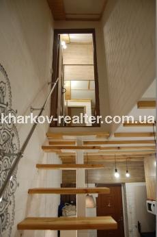 2-комнатная квартира, ЮВ и ЦР - Image13