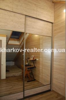 2-комнатная квартира, ЮВ и ЦР - Image14