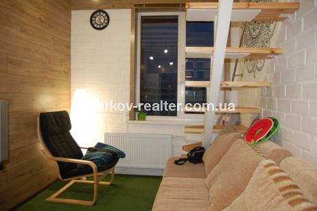 2-комнатная квартира, ЮВ и ЦР - Image15