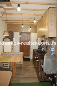 2-комнатная квартира, ЮВ и ЦР - Image17