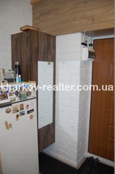 2-комнатная квартира, ЮВ и ЦР - Image22