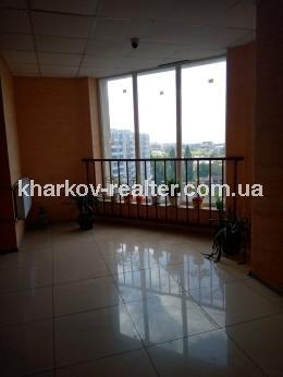 2-комнатная квартира, ЮВ и ЦР - Image24