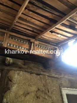 Часть дома, Журавлевка - Image3