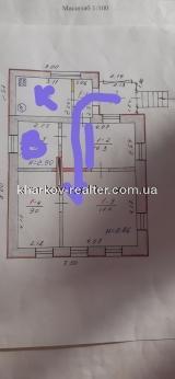 Дом, Жуковского - Image10