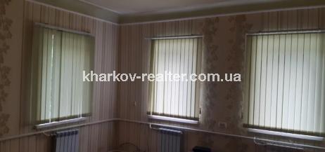 Дом, Жуковского - Image4