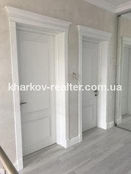 Дом, Салтовка - Image21