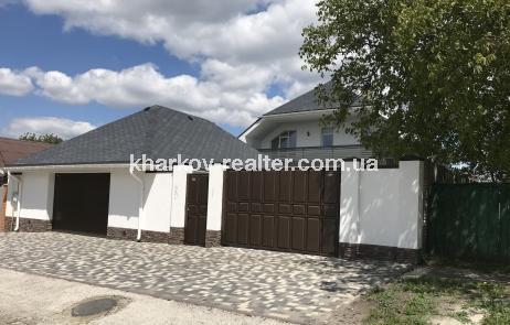 Дом, Салтовка - Image5