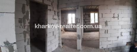 Дом, Журавлевка - Image3