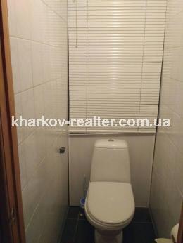 4-комнатная квартира, Салтовка - Image23