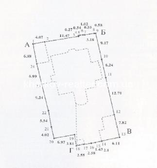 участок, Центр - Image2