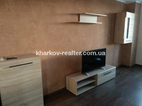 2-комнатная квартира, Нов.Дома - Image2