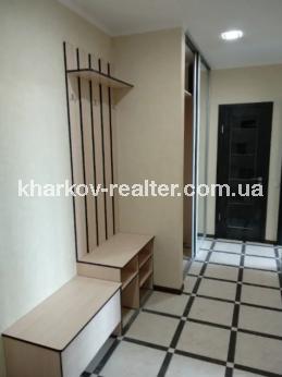 2-комнатная квартира, Нов.Дома - Image3