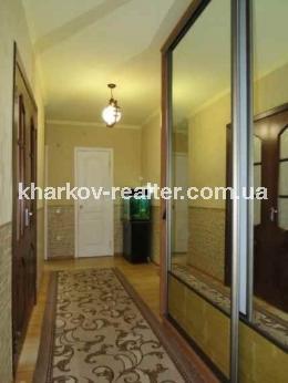 2-комнатная квартира, Восточный - Image2