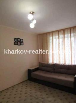 2-комнатная квартира, Восточный - Image7