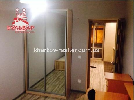 3-комнатная квартира, Центр - Image10