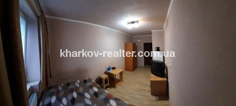 1-комнатная гостинка, ЮВ и ЦР - Image9
