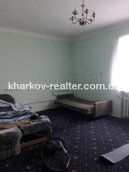 4-комнатная квартира, Хол.Гора - Image1