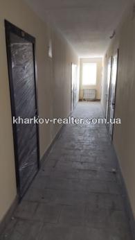 1-комнатная квартира, ЮВ и ЦР - Image3