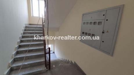 1-комнатная квартира, ЮВ и ЦР - Image4