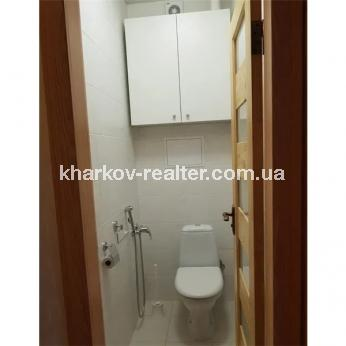 2-комнатная квартира, П.Поле - Image3