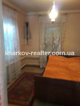 Дом, Чугуевский - Image5