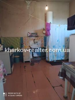 3-комнатная квартира, ЮВ и ЦР - Image5