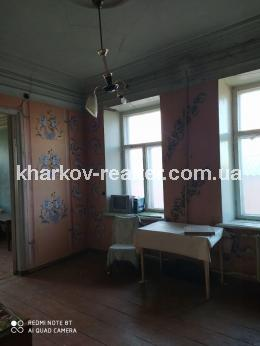 3-комнатная квартира, ЮВ и ЦР - Image6