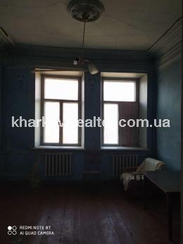 3-комнатная квартира, ЮВ и ЦР - Image7