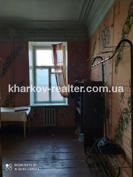 3-комнатная квартира, ЮВ и ЦР - Image8