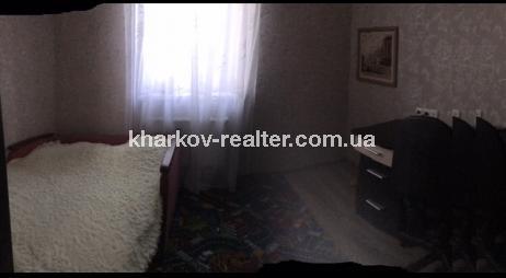 Дом, Павловка - Image10