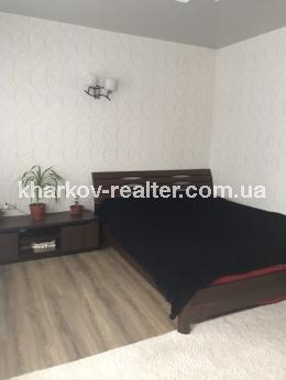 Дом, Павловка - Image2