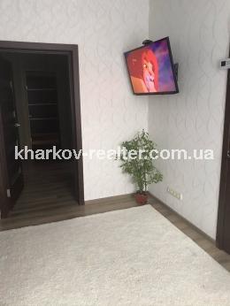 Дом, Павловка - Image3