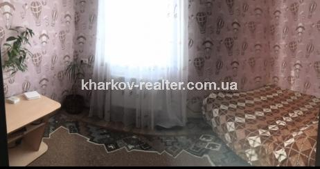Дом, Павловка - Image6