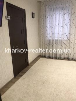 Дом, Павловка - Image7