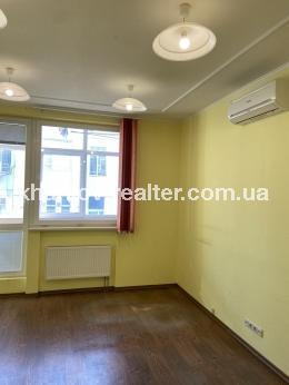 4-комнатная квартира, Центр - Image10