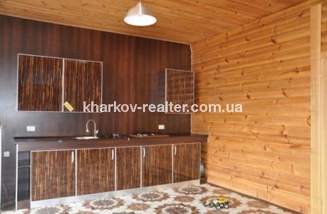 Дом, Печенежский - Image3