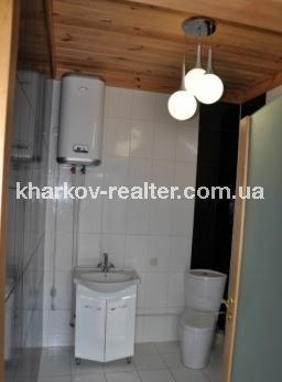 Дом, Печенежский - Image6
