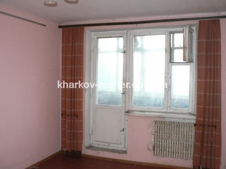 3-комнатная квартира, Роганский - Image1