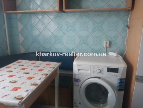 4-комнатная квартира, Нов.Дома - Image3