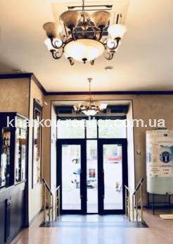 магазин, ЮВ и ЦР - Image2