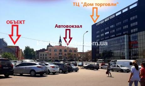 здание, ЮВ и ЦР - Image8