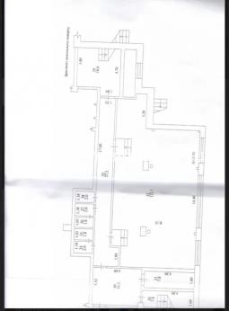 помещение, Алексеевка - Image1