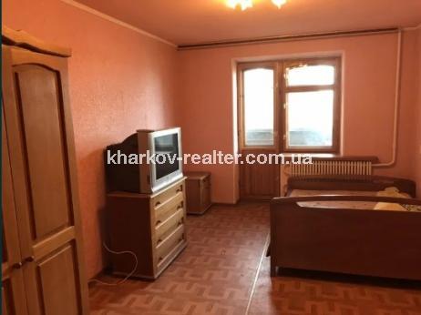 4-комнатная квартира, Восточный - Image1
