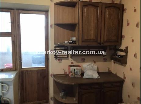 4-комнатная квартира, Восточный - Image2