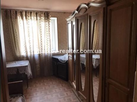 4-комнатная квартира, Восточный - Image8