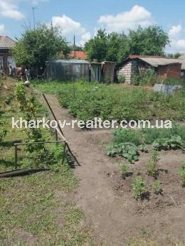 Часть дома, Харьковский - Image12