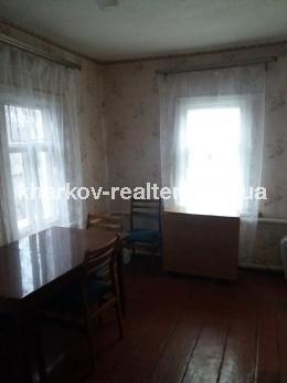 Часть дома, Харьковский - Image14