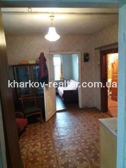 Часть дома, Харьковский - Image15