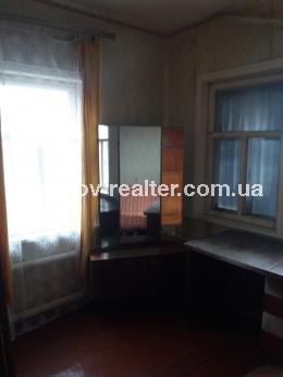Часть дома, Харьковский - Image17